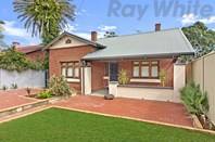 Picture of 34 May Street, Albert Park