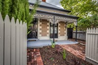 Picture of 320 Goodwood Road, Clarence Park