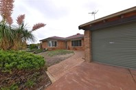 Picture of 144 Trappers Drive, Woodvale