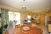 Picture of 2228 Huon Highway, Grove