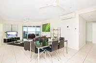 Picture of 2208/43E Knuckey Street, Darwin