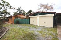 Picture of 34 Kennion Crescent, Para Hills West