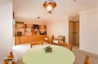 Picture of 17 Heron Court, Camillo