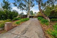 Picture of 6 Linfield Avenue, Belair