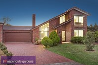 Picture of 12 Lorna Court, Aspendale Gardens