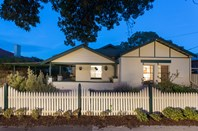 Picture of 30 Gloucester Street, Largs Bay