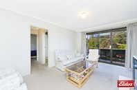 Picture of 7/7 Keith Street, Scullin