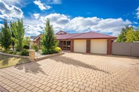 Picture of 14 Lehmann Road, Tanunda
