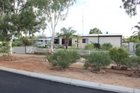 Picture of 24 Burges Street, Meckering
