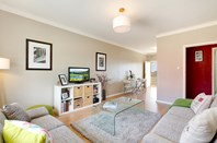 Picture of 4/145 Edward Street, Melrose Park