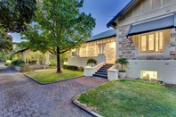Picture of 69 Cross Road, Urrbrae