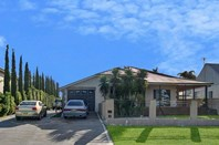 Picture of 115 Wallsend Street, Kahibah