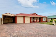 Picture of 4 Virgara Court, Munno Para West