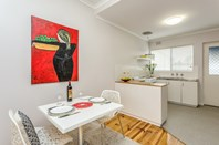 Picture of 10/624 Goodwood Road, Daw Park
