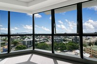 Picture of 1805/501 Adelaide Street, Brisbane
