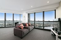 Picture of 6005/501 Adelaide Street, Brisbane