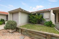 Picture of 17 Charvin Court, Melba