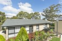 Picture of 13 Pitanda Road, Banksia Park