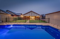 Picture of 6 Glen Eira Street, Woodville South