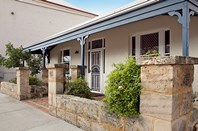 Picture of 45 Quarry Street, Fremantle