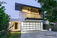 Picture of 8a Latham Street, Alfred Cove