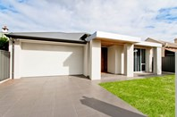 Picture of 62 Torrens Avenue, Lockleys