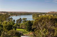 Picture of Lot 14 'Aruma River Resort' Cliff View Drive, Walker Flat