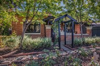 Picture of 10 Canterbury Terrace, Black Forest