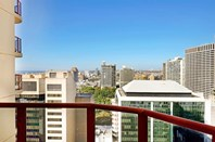 Picture of 81/308 Pitt St, Sydney