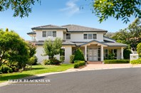 Picture of 7 Kanangra Place, O'malley