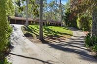 Picture of 15 Shepherd Court, Coromandel Valley