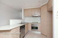 Picture of 2/14 Macleay Street, Turner