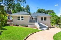 Picture of 14 Ashmore Ave, Pymble