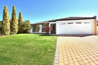 Picture of 22 Norkus Way, Willagee