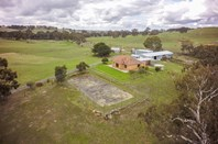Picture of 51 Gladigau Road, Mount Torrens