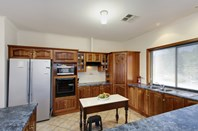 Picture of 359 Ramco Road, Waikerie