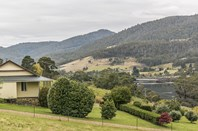 Picture of 3000 Huon Highway, Franklin