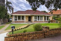 Picture of 20 Rymill Road, Somerton Park
