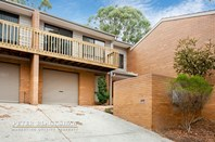 Picture of 2/93 Hallen Close, Swinger Hill
