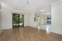 Picture of 2 Karrinyup Place, Marrara