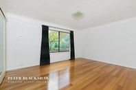 Picture of 1 Mather Street, Weston
