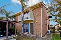 Picture of 4/112 Woodville Road, Woodville North