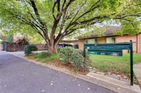 Picture of 2/379 Glynburn Road, Kensington Park