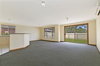 Picture of 5/101 Kesters Road, Para Hills West