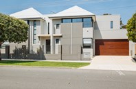 Picture of 98 Flinders Street, Mount Hawthorn