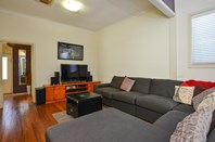 Picture of 1/68 Wittenoom Street, Kalgoorlie, Piccadilly