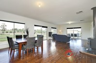 Picture of 6 Ronda Avenue, Roseworthy