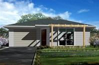 Picture of House 2/6 Bottlebrush Road, Mount Hutton
