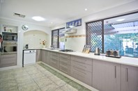 Picture of 29 Toodyay Road, Middle Swan