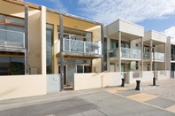 Picture of 6 Warrawee Dock, Port Adelaide